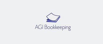 Melbourne Bookkeepers | AGIBookkeeping