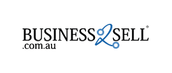 Business2sell - Business for sale Sydney