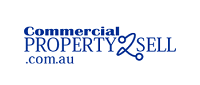 Commercial Real Estate Hunter Valley